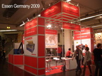 2009-Essen-Fair-Germany