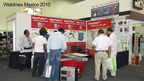 2010-AWS-weldmex-Fair-Mexico-1