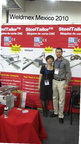 2010-AWS-weldmex-Fair-Mexico-2