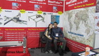 2010-AWS-weldmex-Fair-Mexico