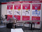 2010-International-Welding-Show-1