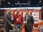 2011-Fabtech-Fair-Chicago-1