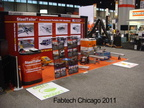 2011-Fabtech-Fair-Chicago